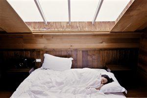 the spiritual possibilities of dreams
