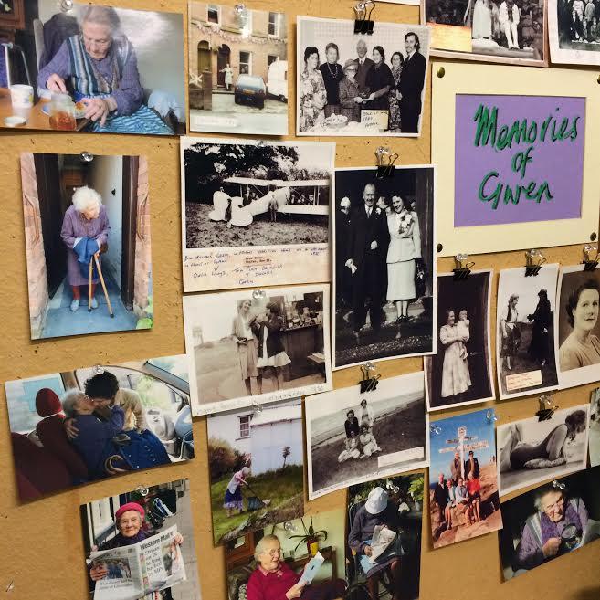 memories-of-gwen